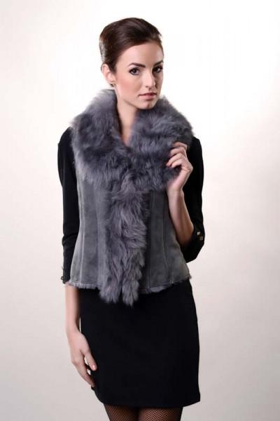 Vesta de blana 412 (1)-gri