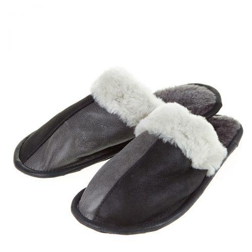 Papuci de casa 903 1