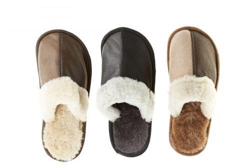 Papuci de casa 903 2
