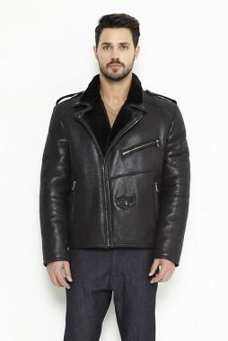 haina-de-blana-barbati-328-negru-1