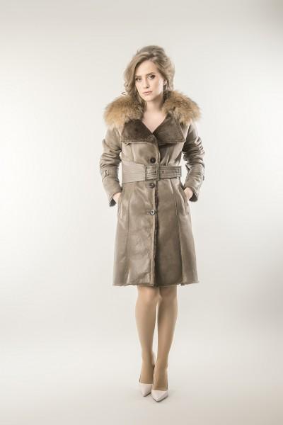 haina de blana 110 vp cenusiu (1)