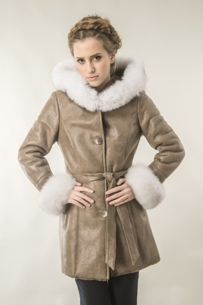 haina de blana 206 gvp cenusiu (1)