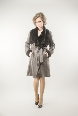 haina de blana 232 T_maro (3)