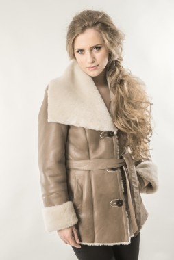 haina de blana 241_cenusiu (3)