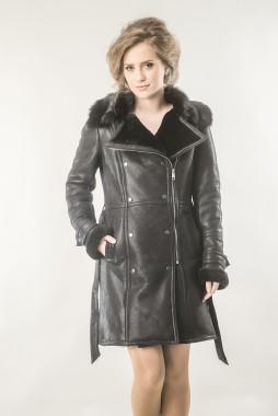 haina de blana 242 negru (3)