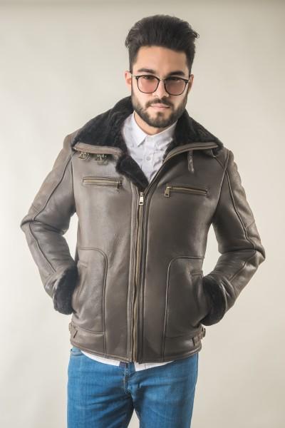 haina de iarna imblanita (11)