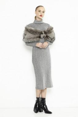 capa-de-blana-femei-610-argintiu-1