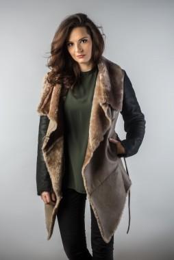 haine de blana cenusiu (1)
