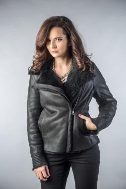 haine de blana negru (1)