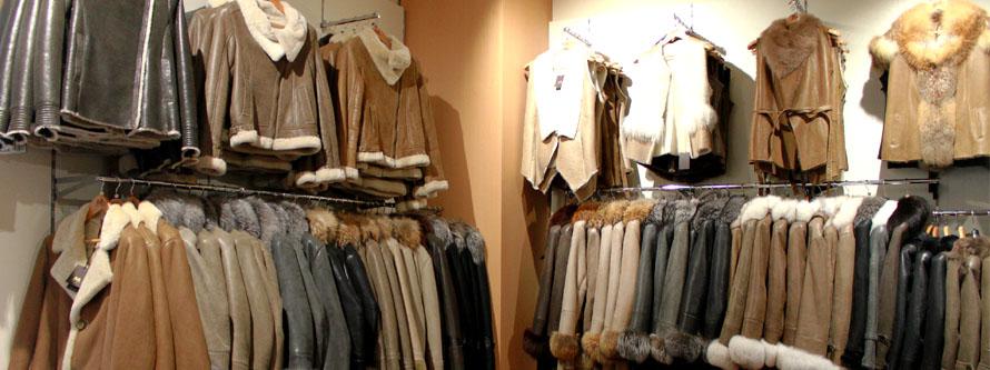 haine de blana magazin bucuresti