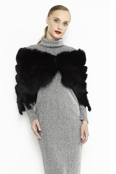 capa-blana-femei-611-negru-1