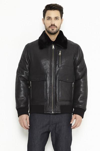 haina-de-blana-342-negru-1