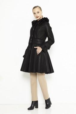 haina-de-blana-femei-111-negru-1