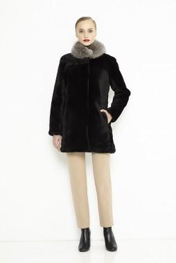 haina-de-blana-femei-261mv-negru-1