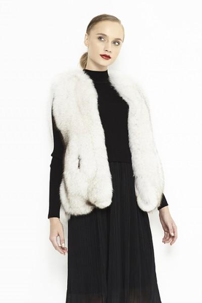 vesta-de-blana-femei-450-alb-1