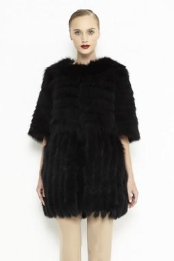vesta-de-blana-femei-458-negru-1
