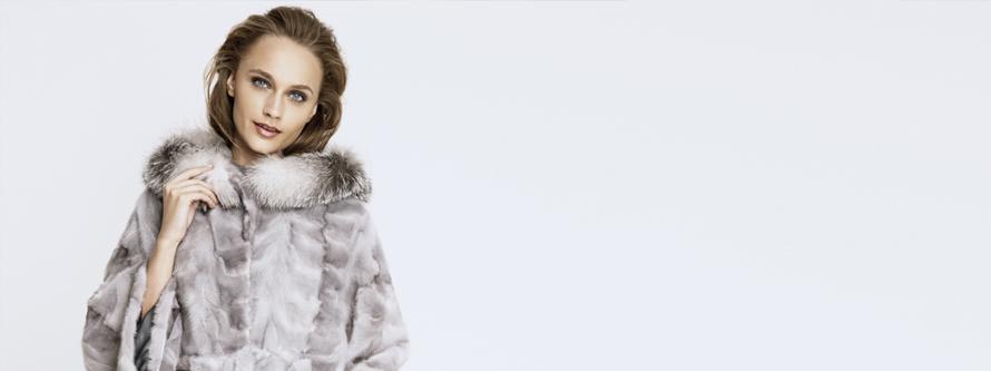 blana dama