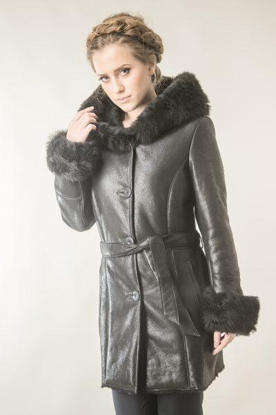haina-de-blana-femei-206-negru-1