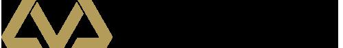 A&A Vesa, Fabrica de blana Retina Logo